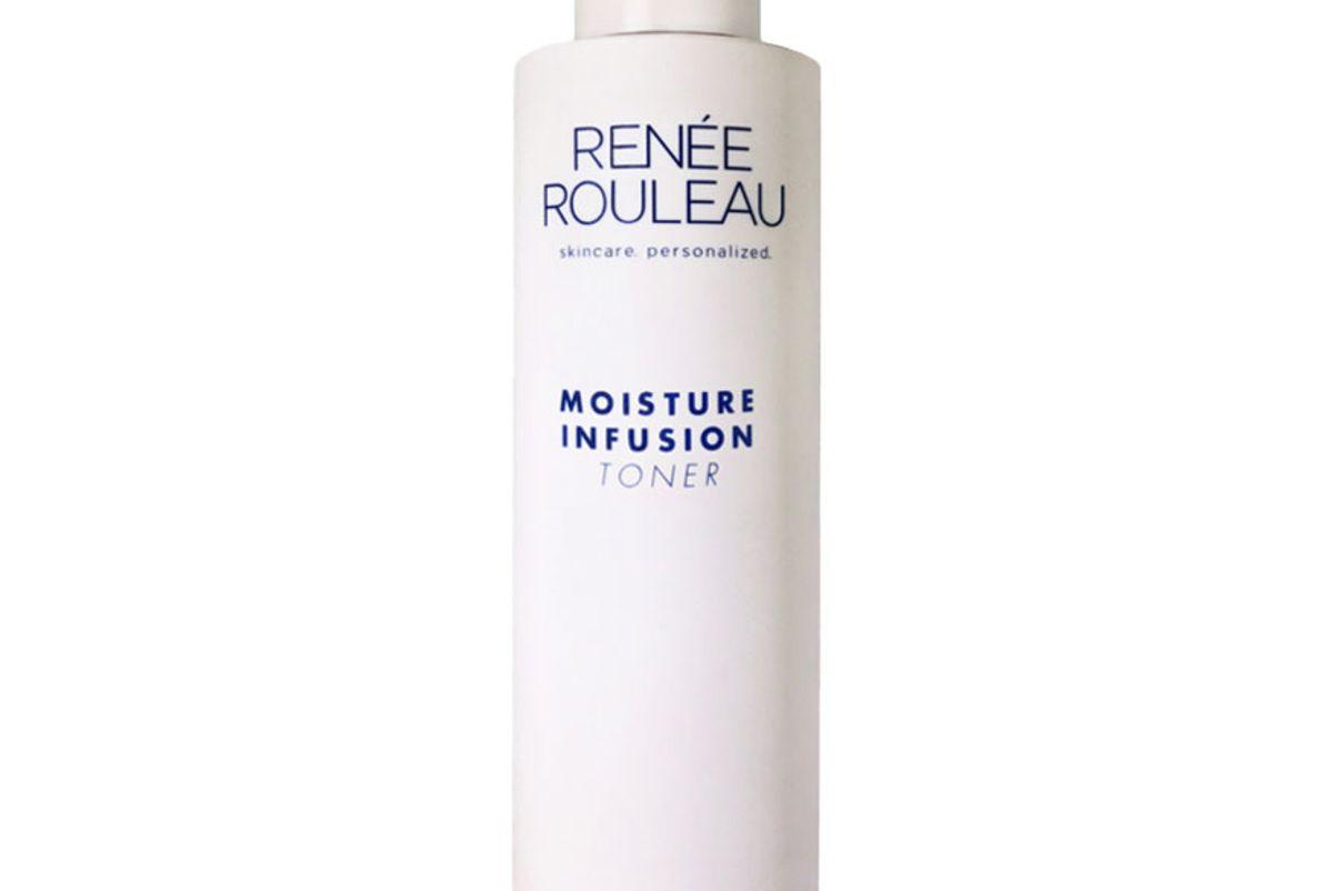 renee rouleau moisture infusion toner