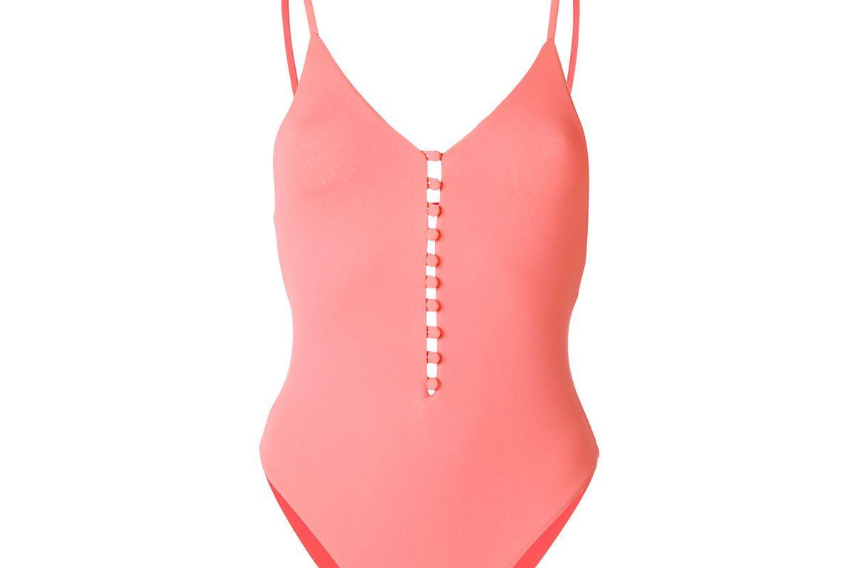 sian swimwear filomena swimsuit