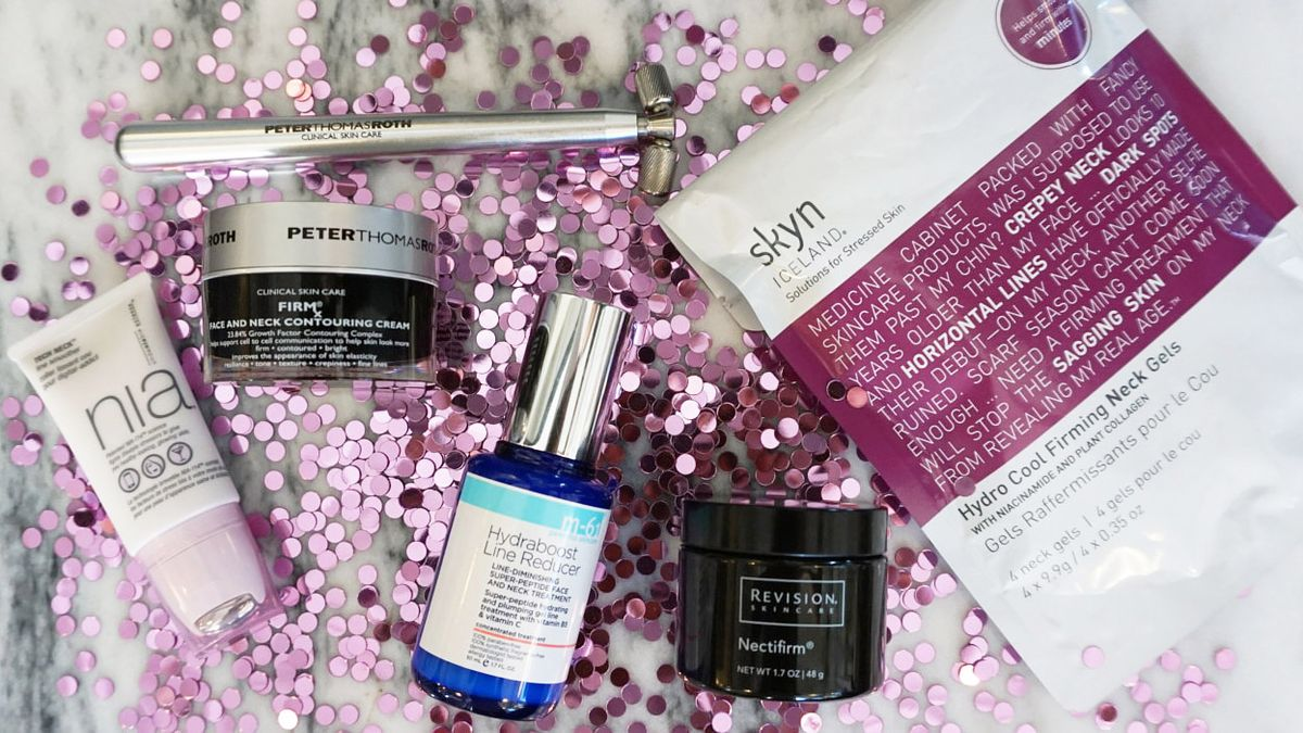 sunday spa routine instagram stories submissions