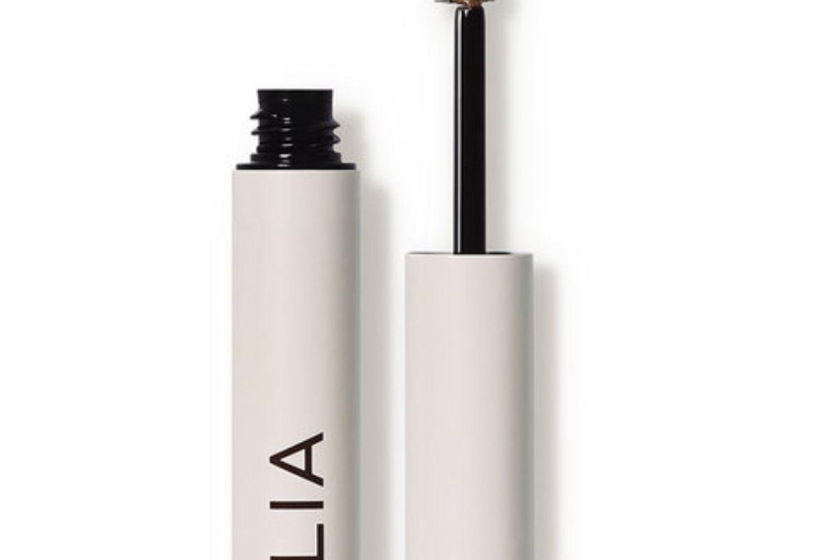 ilia essential brow natural volumizing brow gel