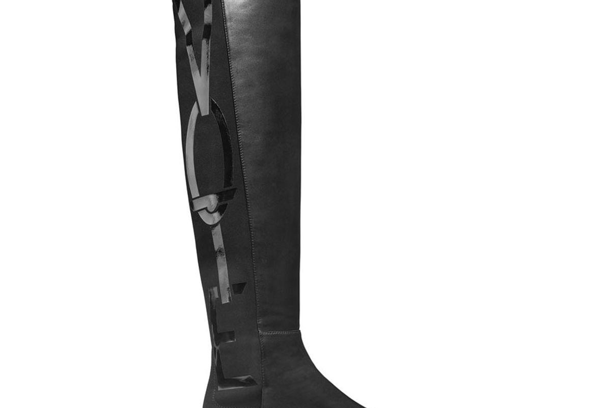 stuart weitzman the 5050 vote boot