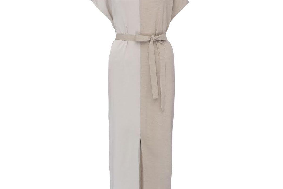 The Hudson Dress
