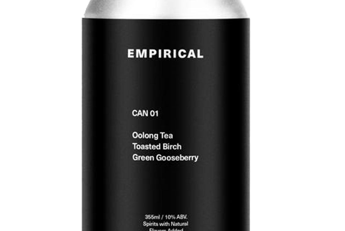 empirical can 01