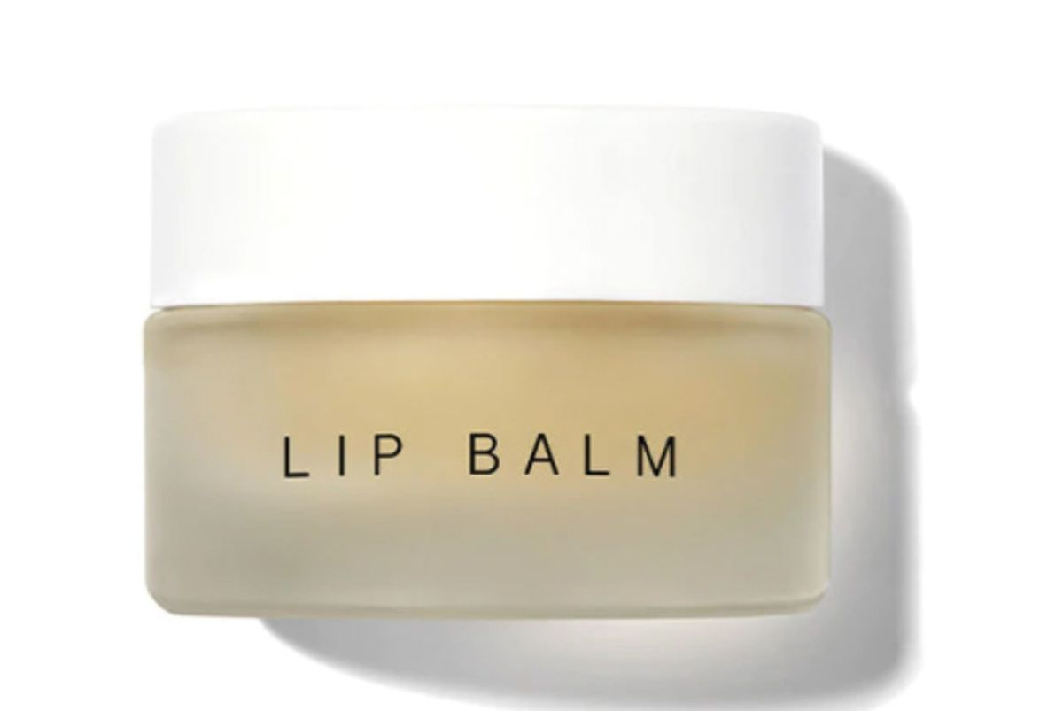 dr barbara sturm lip balm