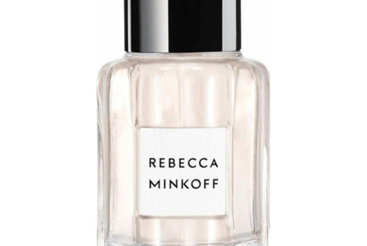 rebecca minkoff 100ml eau de parfum