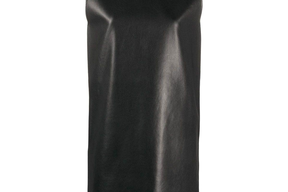stussy short shift dress