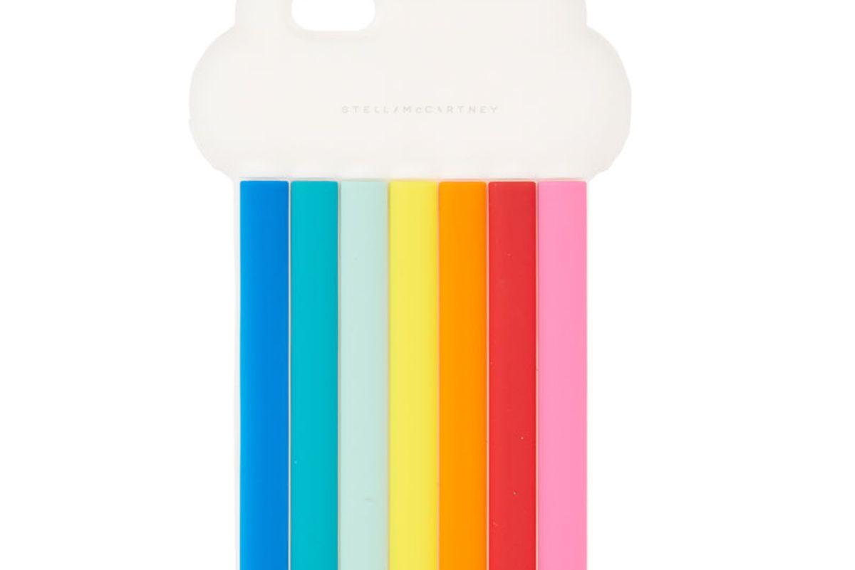 Rainbow iPhone 6 Case
