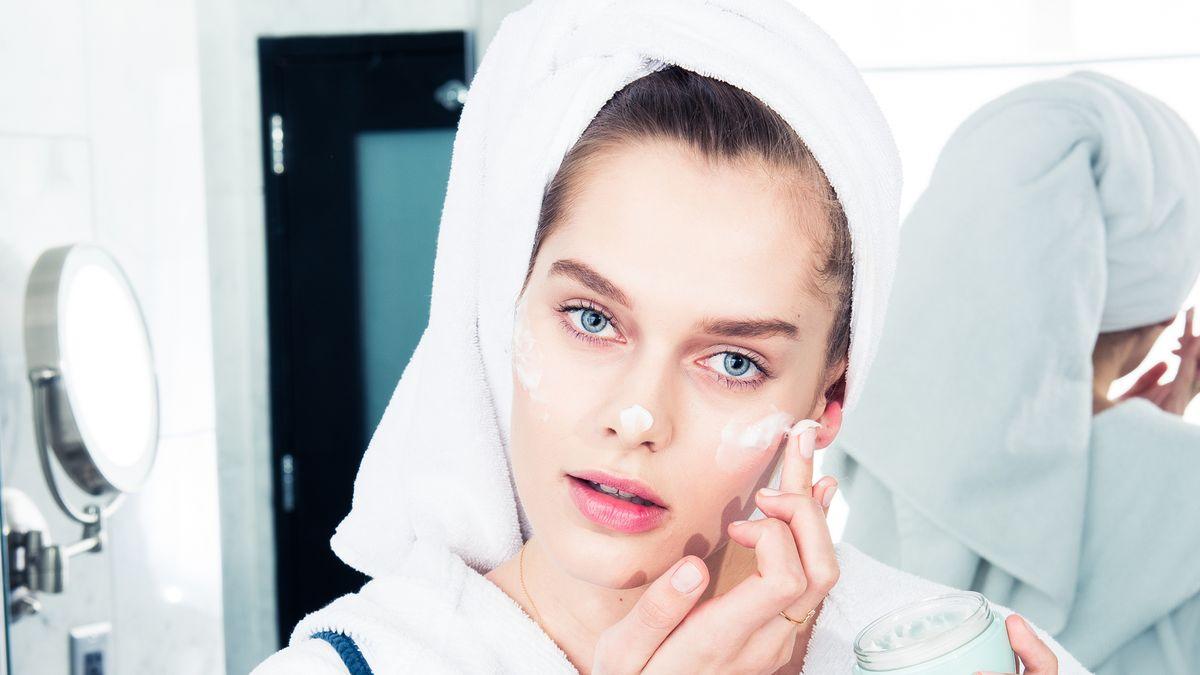 bakuchiol products sensitive skin