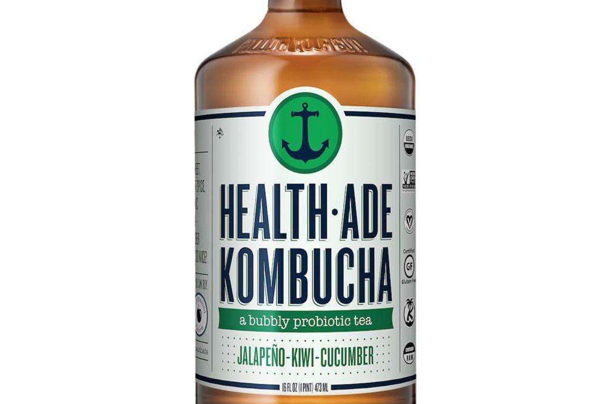 health ade jalapeno kiwi cucumber kombucha