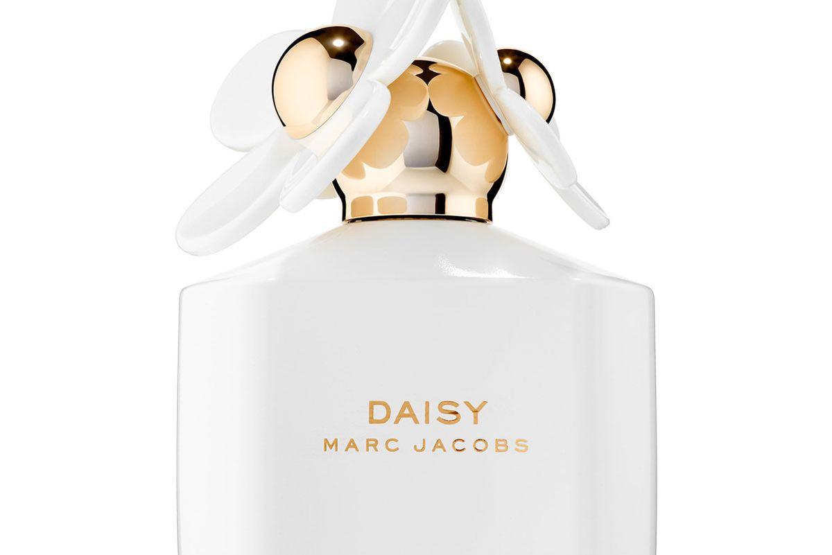 Daisy Eau de Toilette White Edition