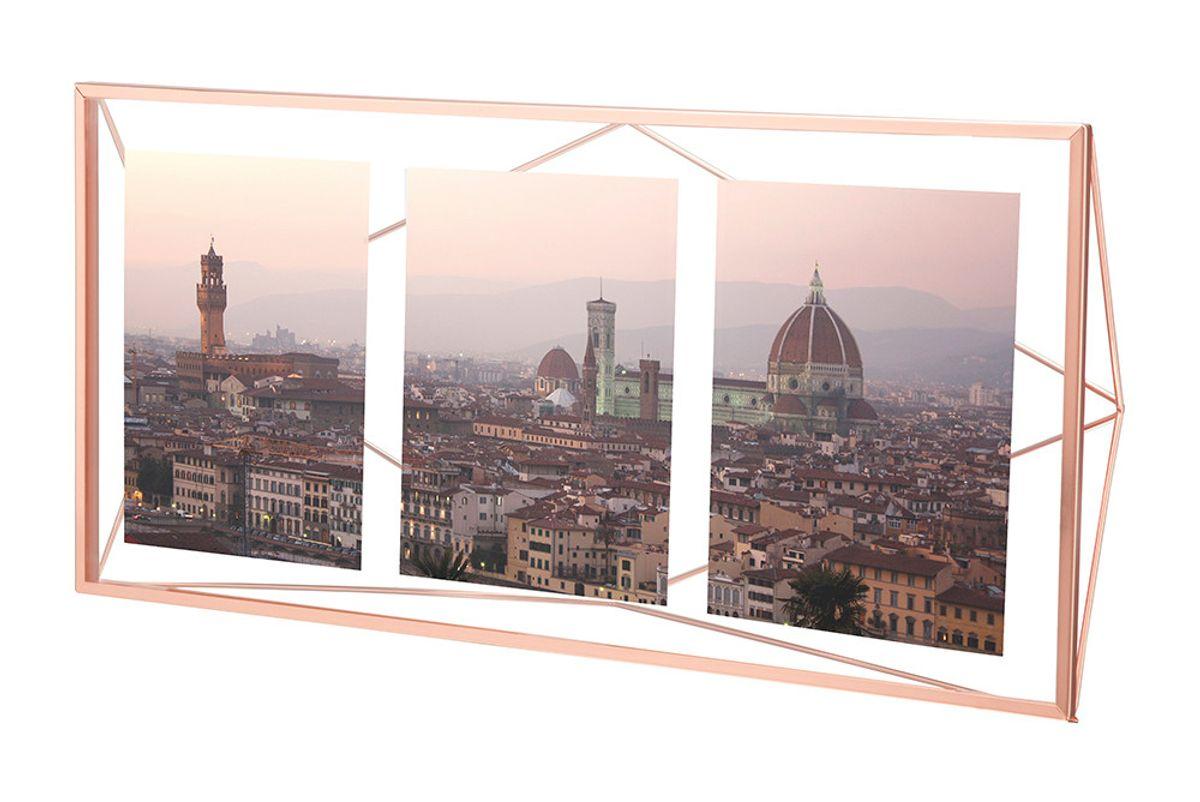 Prisma Multi Photo Frame