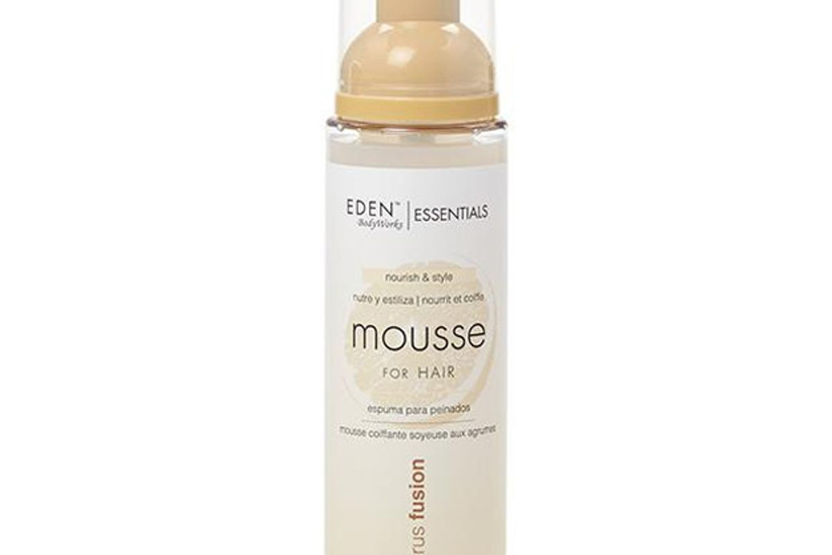 eden body works citrus fusion styling moose