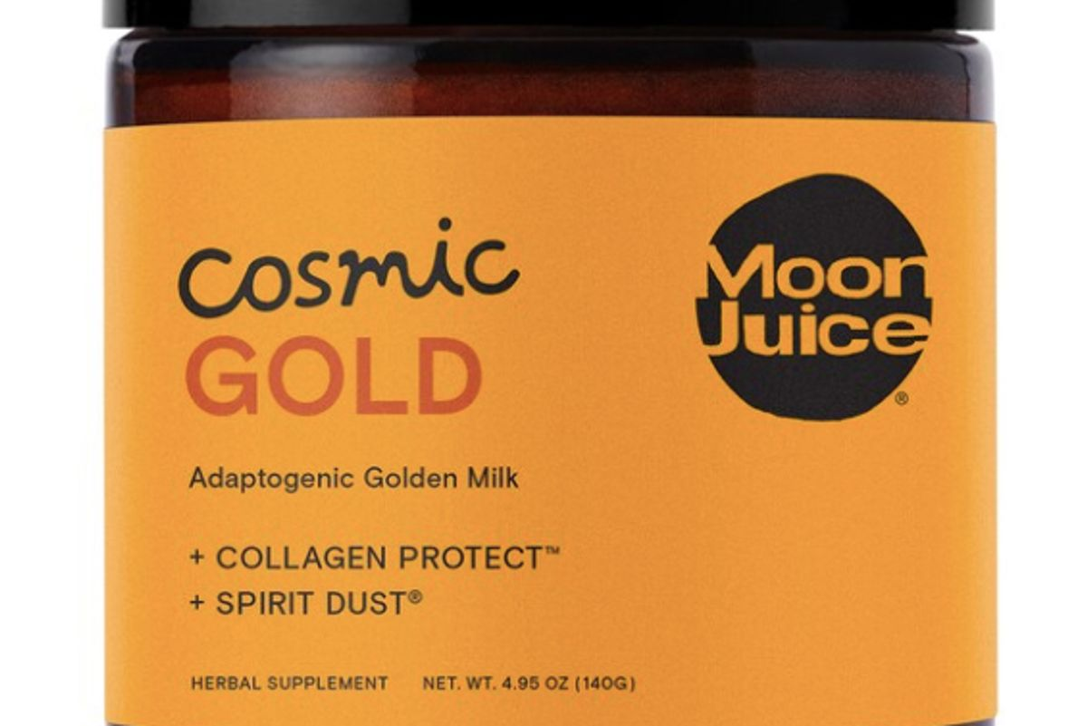 moon juice cosmic gold
