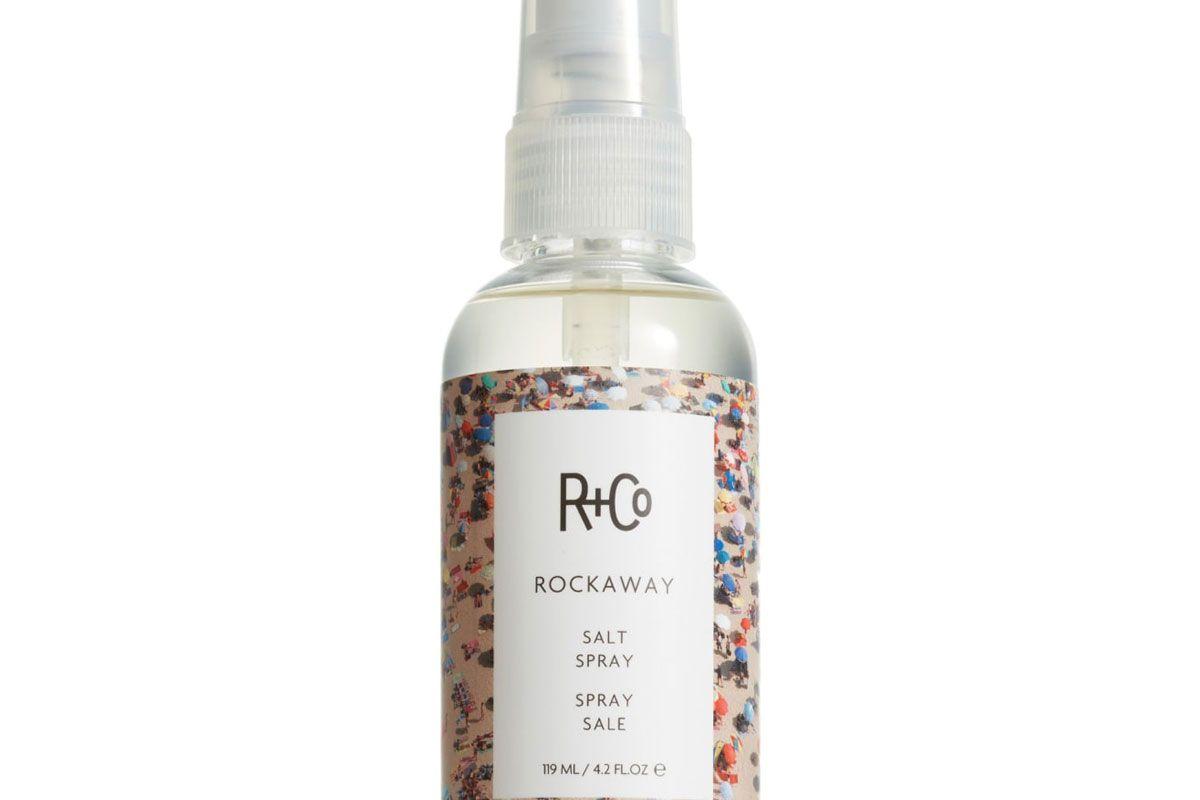 r and co rockaway salt spray