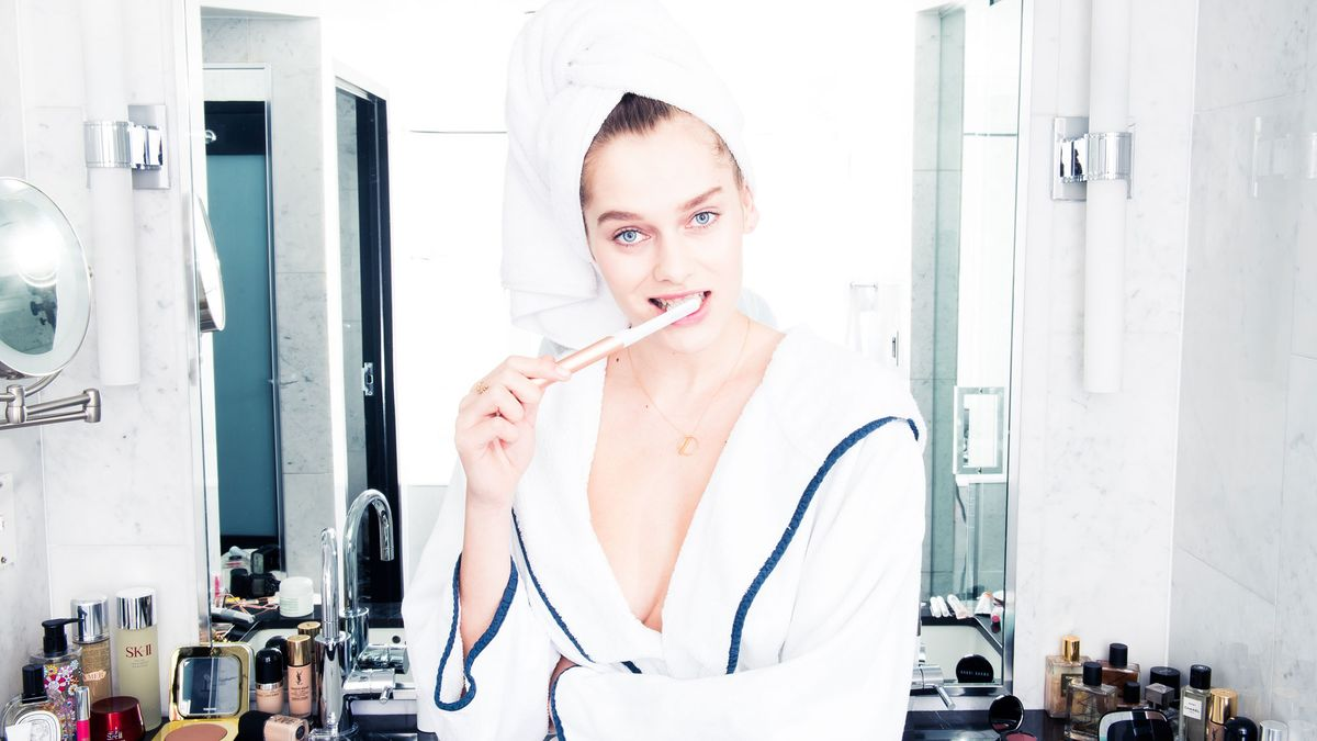 Everything You Ever Wanted to Know about Natural Toothpaste