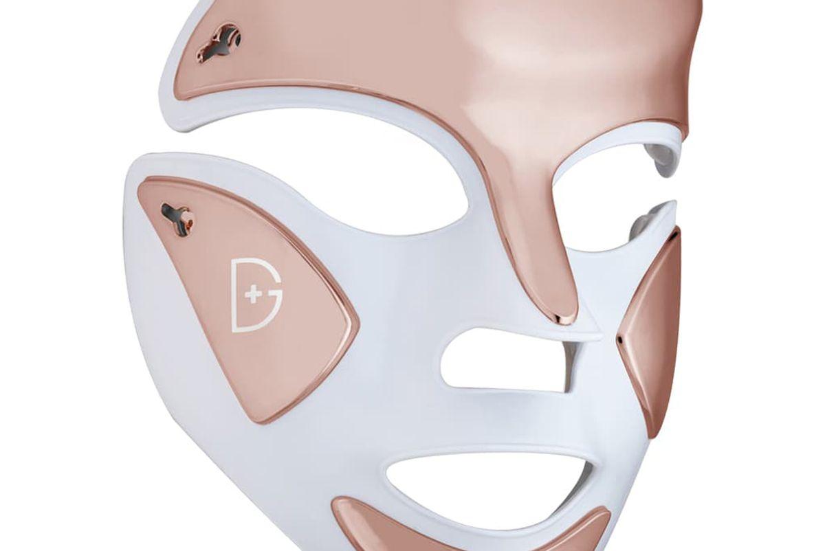 dr dennis gross drx spectralite faceware pro