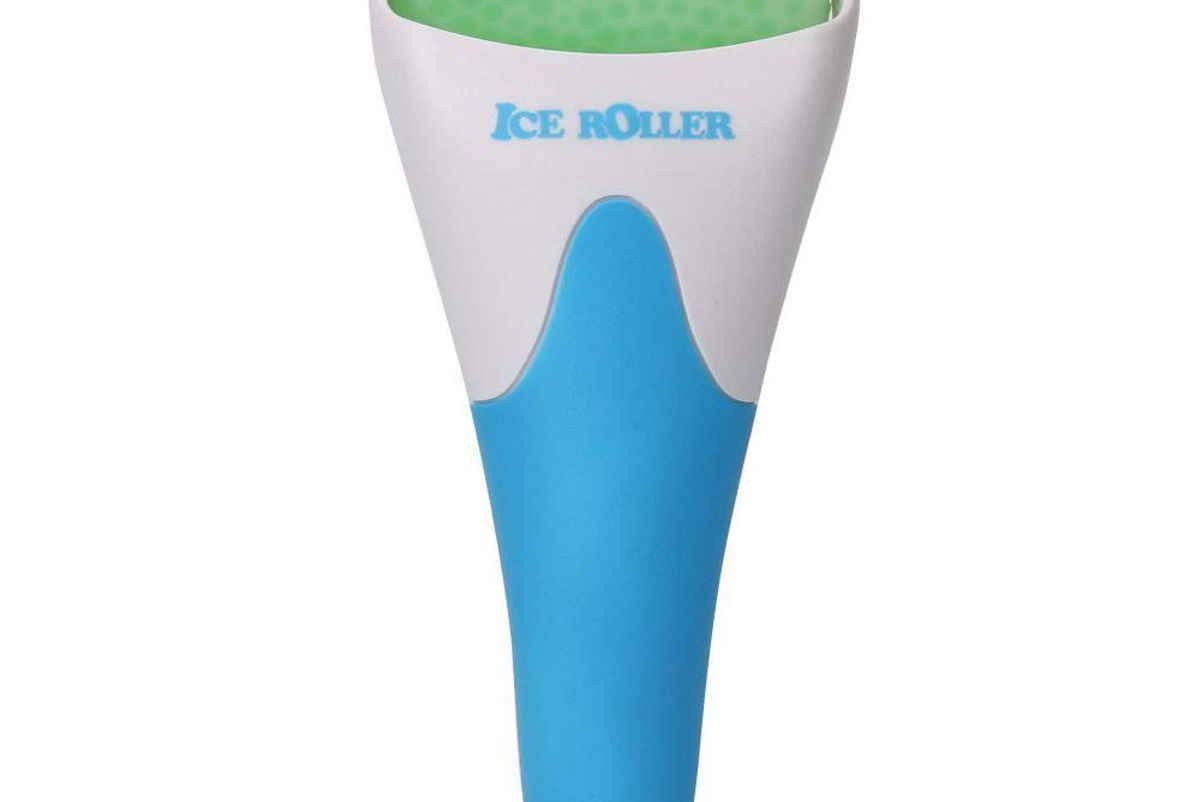 esarora ice roller for face and eye