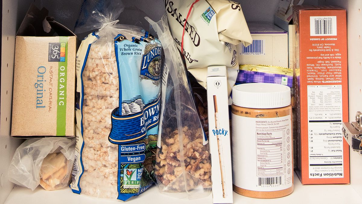 ketogenic diet snacks