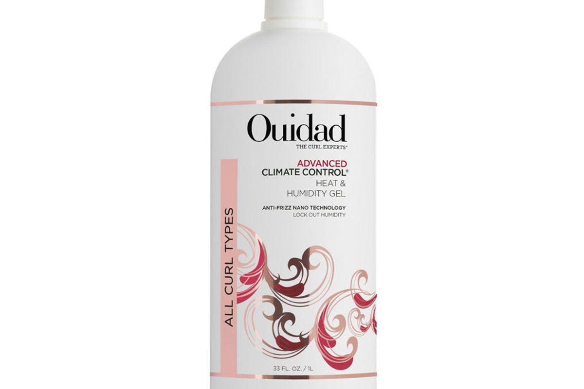 ouidad advanced climate control heat and humidity gel