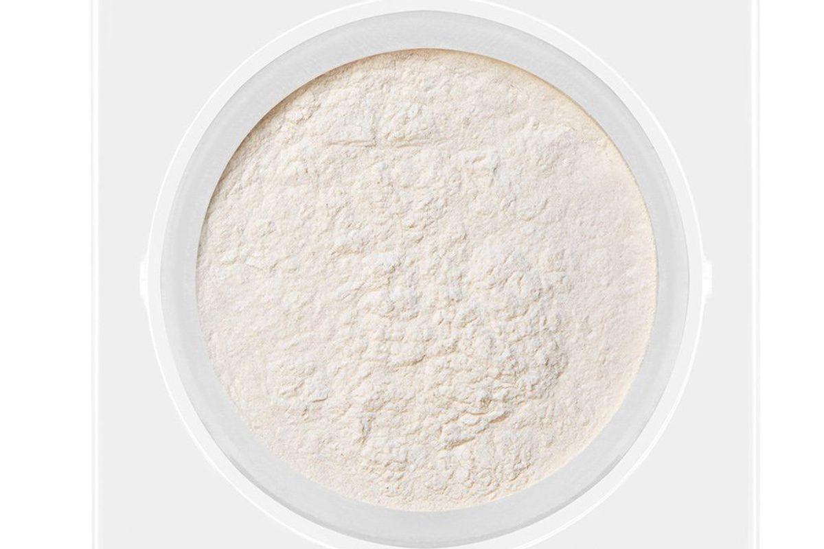 kkw beauty baking powders