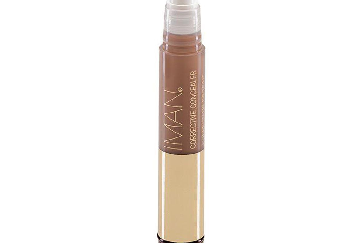 iman cosmetics corrective concealer