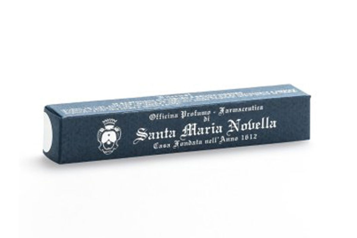 santa maria novella four seasons autumn incense