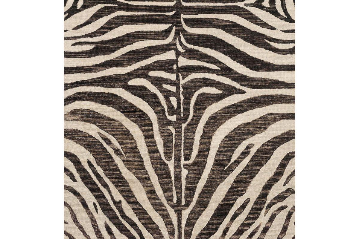 loloi rugs masai rug java ivory