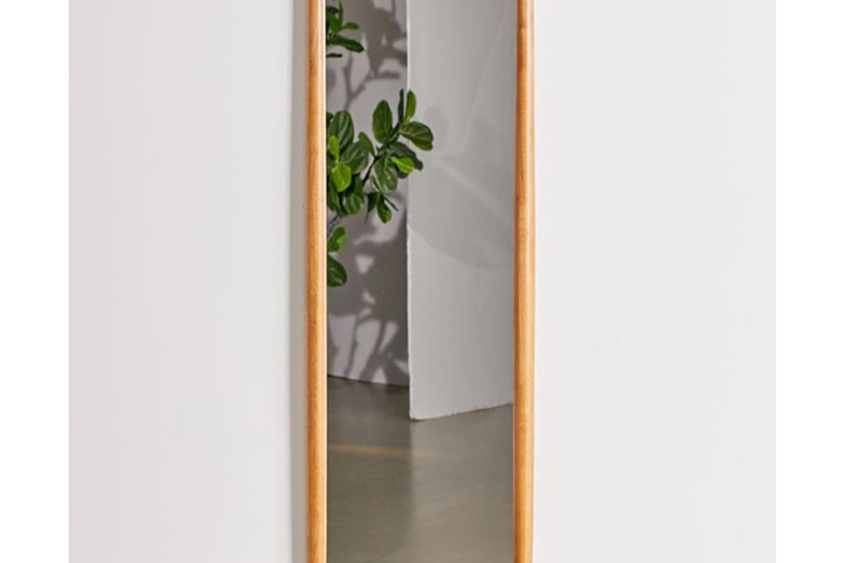 urban outfitters huxley mirror