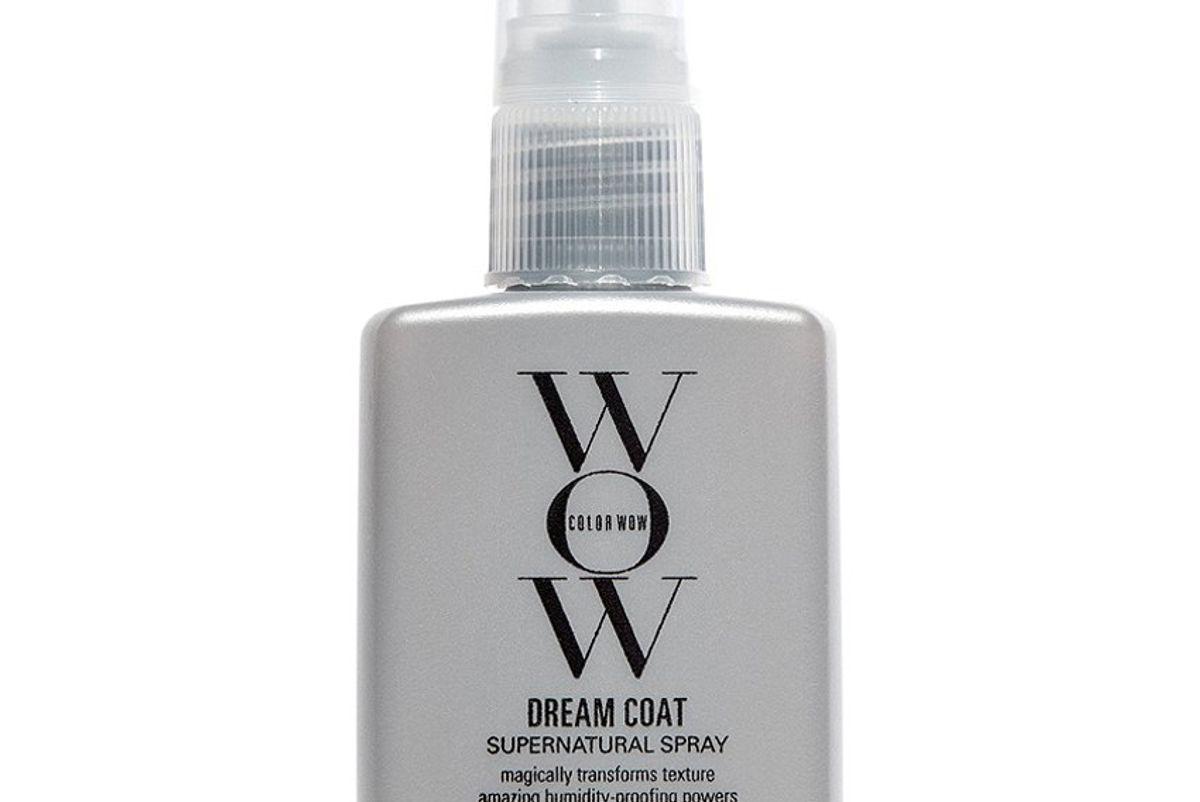 color wow dream coat supernatural spray