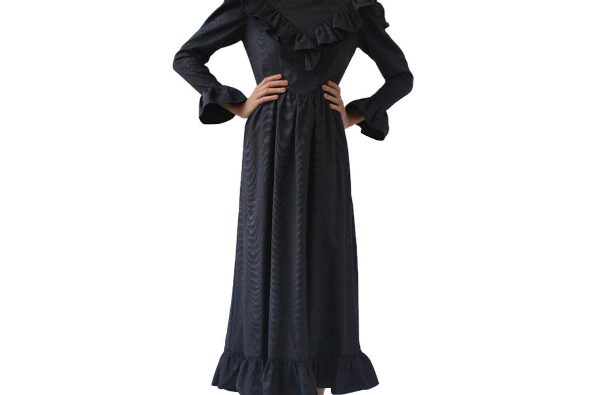 batsheva carol dress