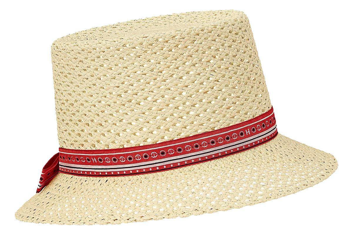 hermes adele hat