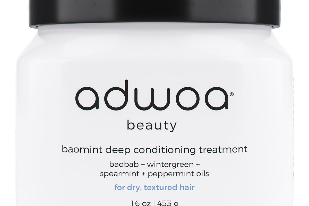 adwoa beauty baomint deep conditioning treatment