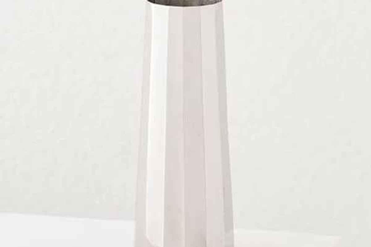 west elm pure foundations vase