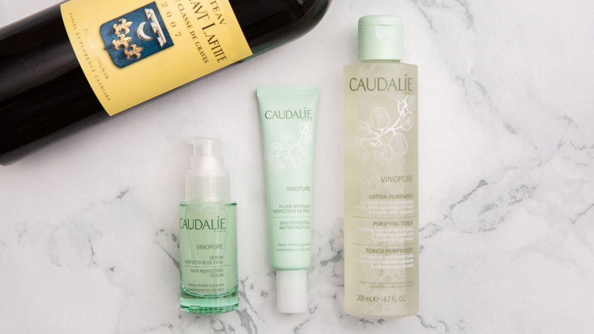 natural and safe skin care new wave