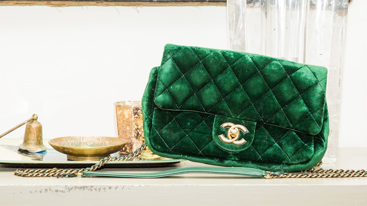 shop best bags for fall