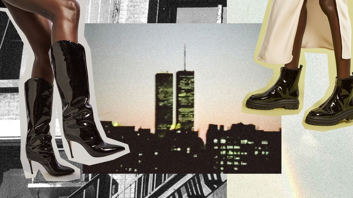 nyc city tour
