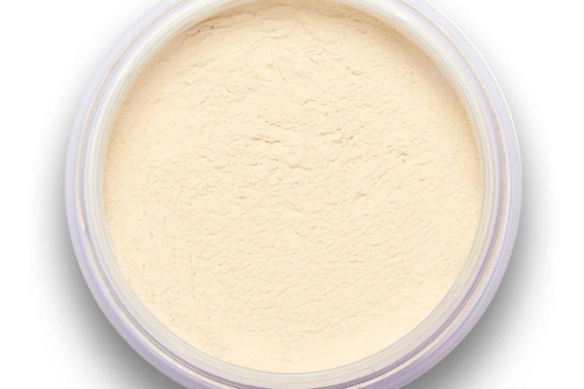 kkw beauty skin perfecting setting powder