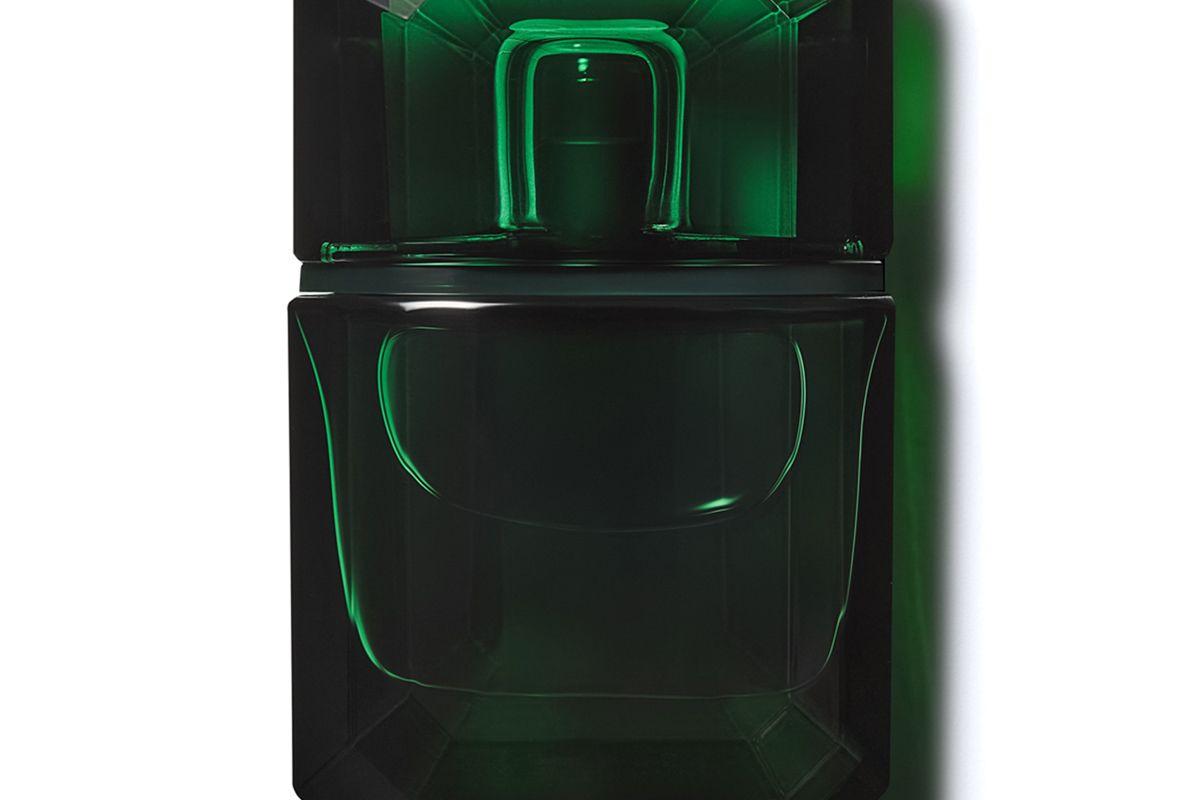 kkw fragrance kim emerald diamond