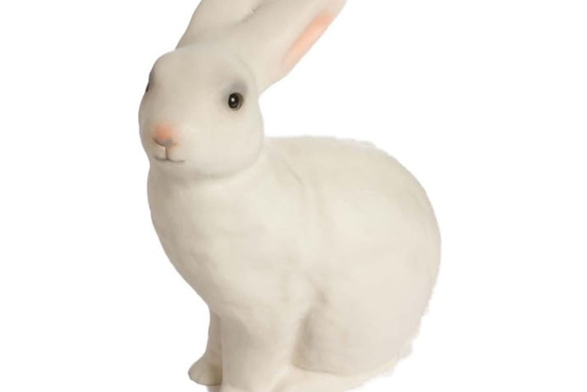 Candeeiro Coelho / Rabbit Light