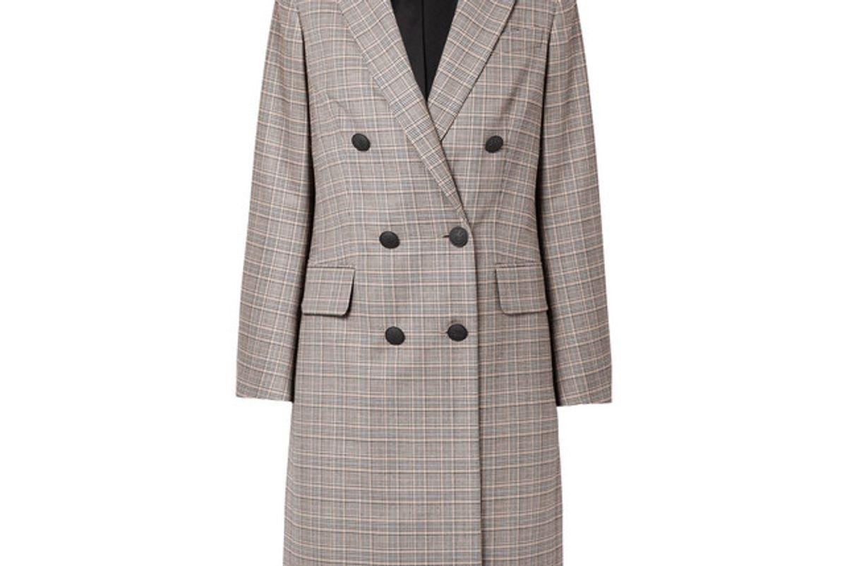 rag bone preston coat