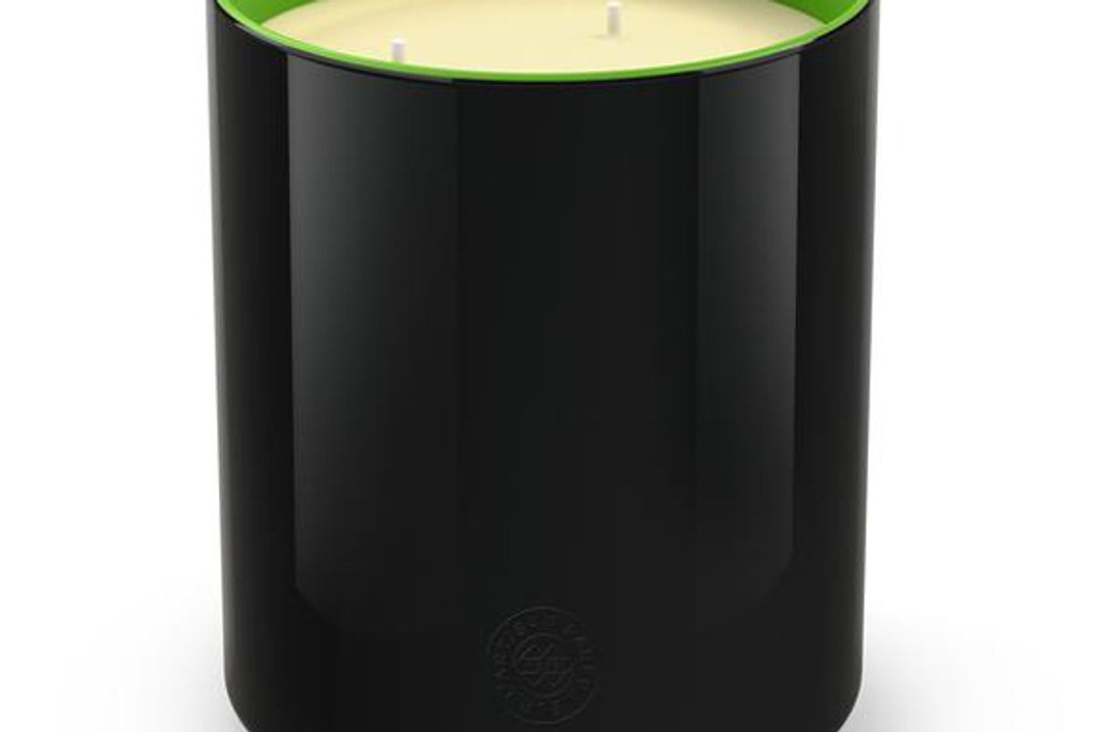 lartisan parfumer spring candle