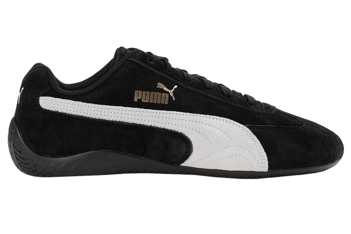 puma speedcat og sparco womens sneakers