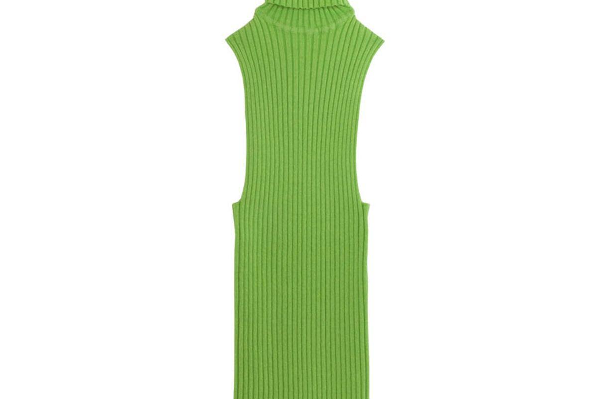 gui gui celery snas sleeve