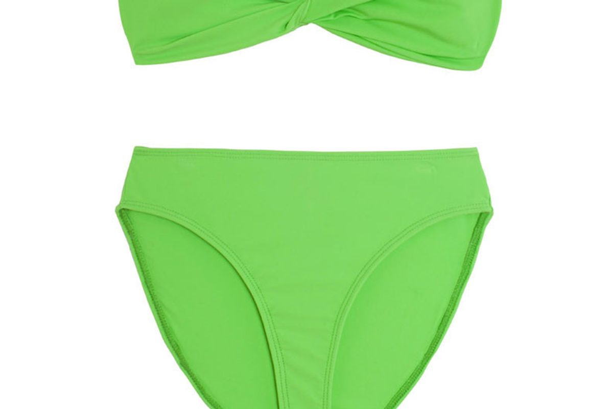 maryam nassir zadeh lapiz bikini