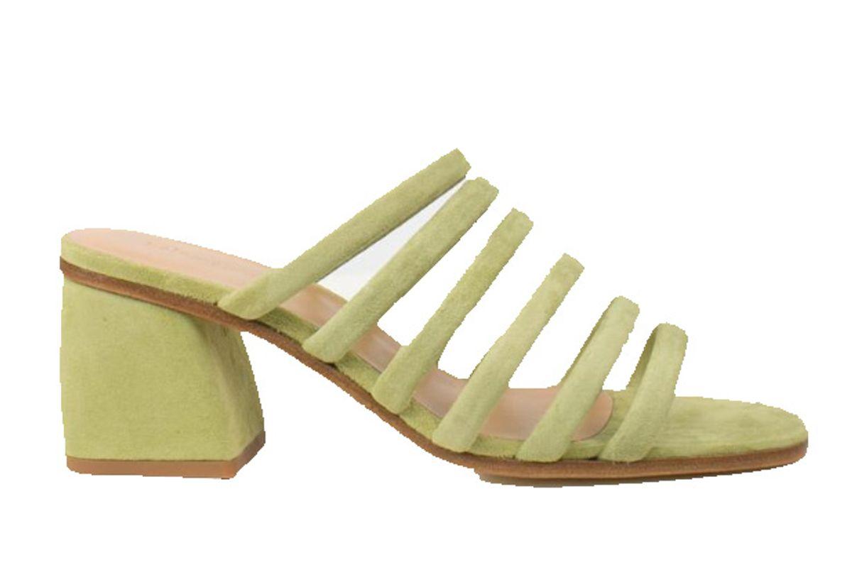 paloma wool maria heels