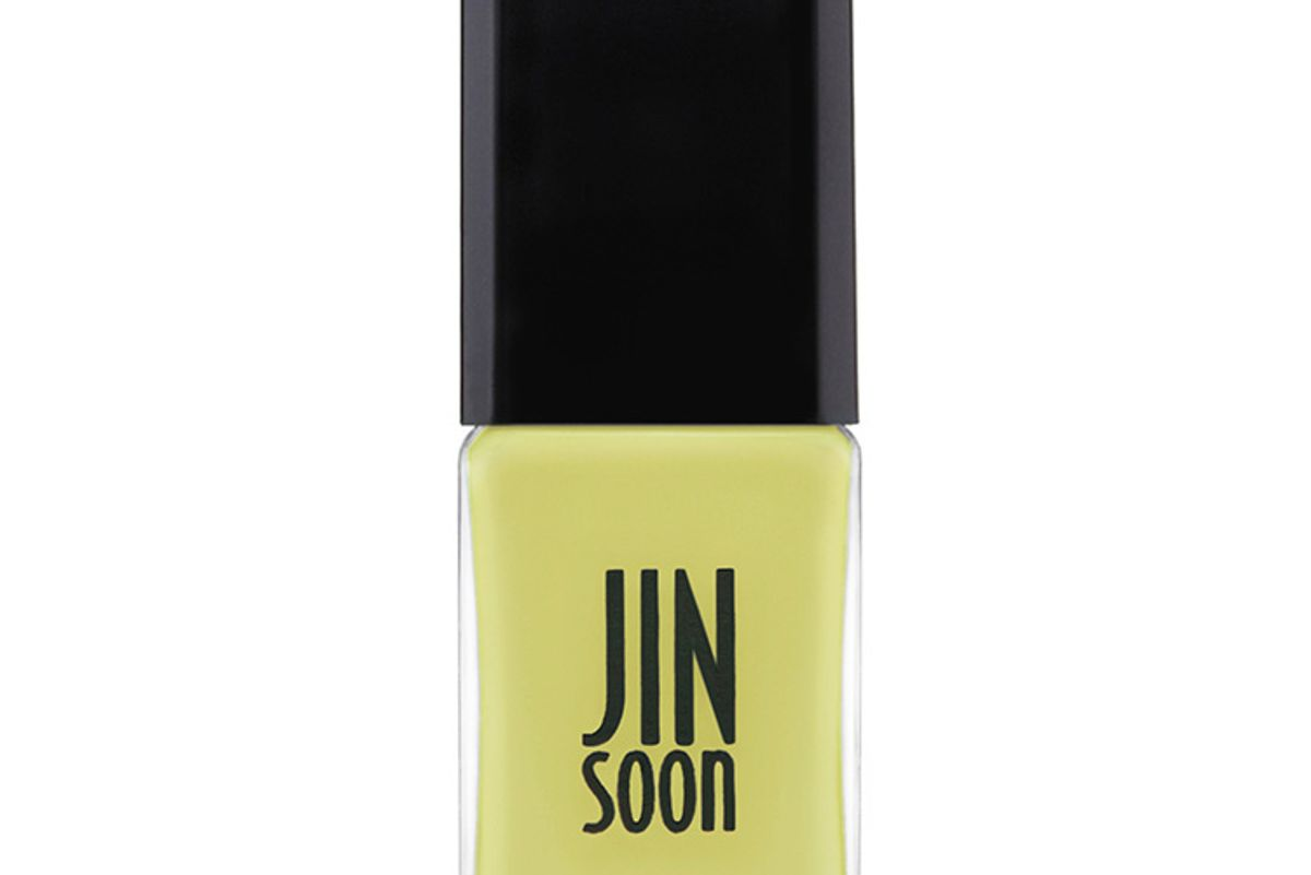 jinsoon charme nail polish