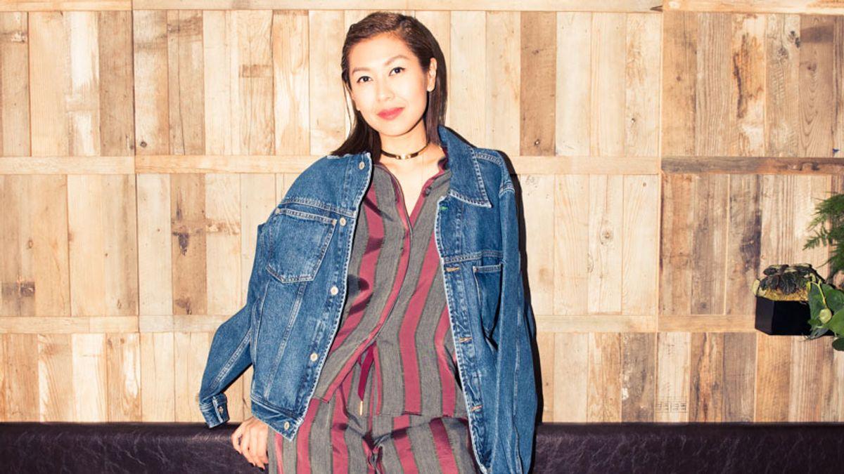stylish daytime loungewear outfit ideas