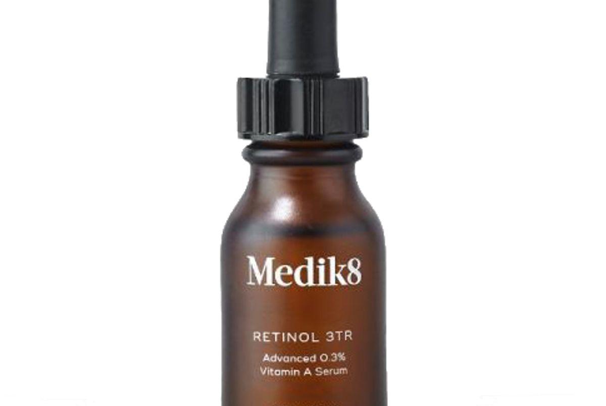 medik8 intelligent retinol