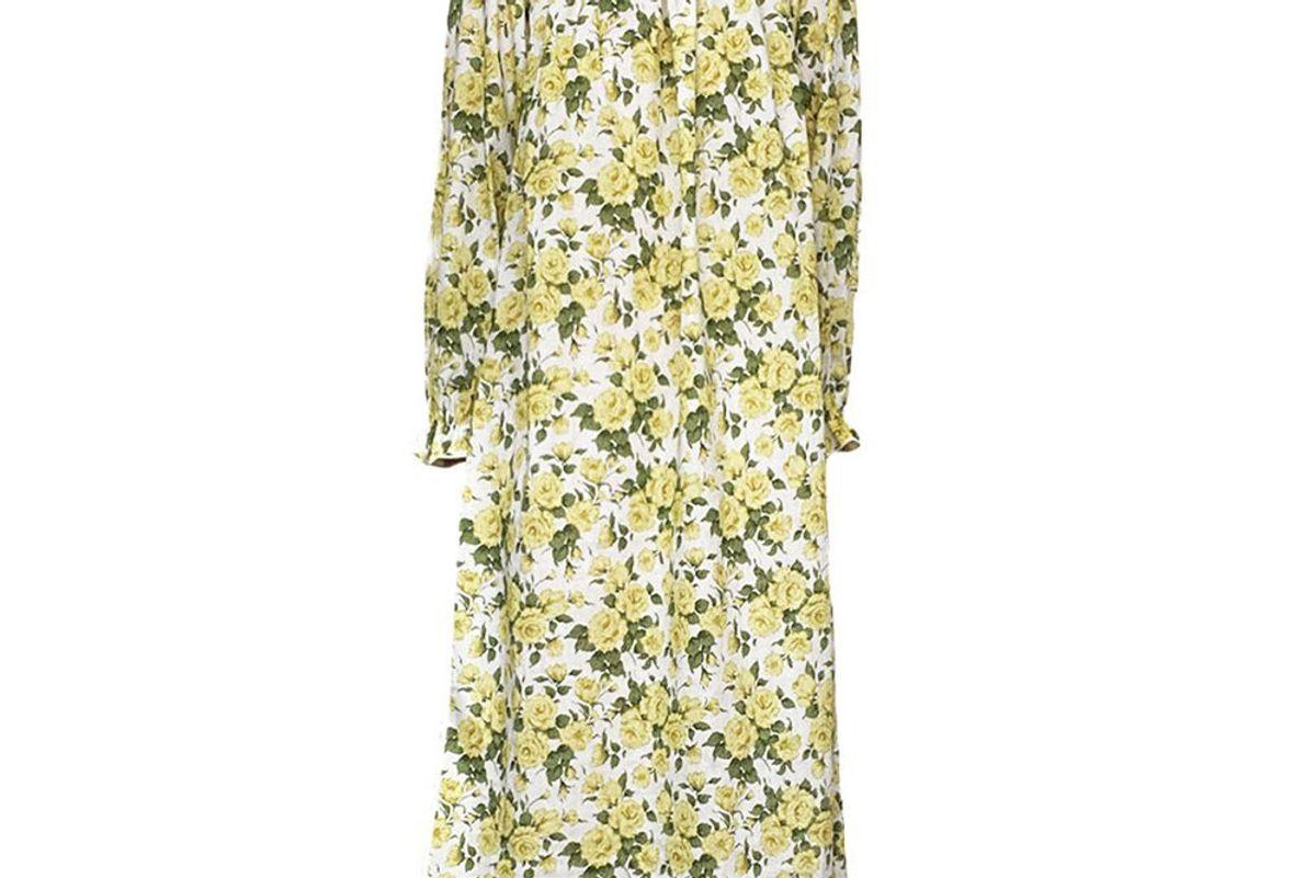 casey marks grace dress