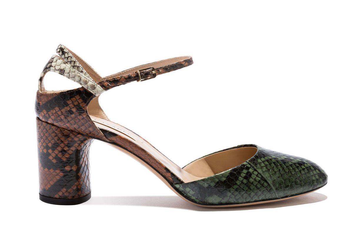 casadei daytime sandals